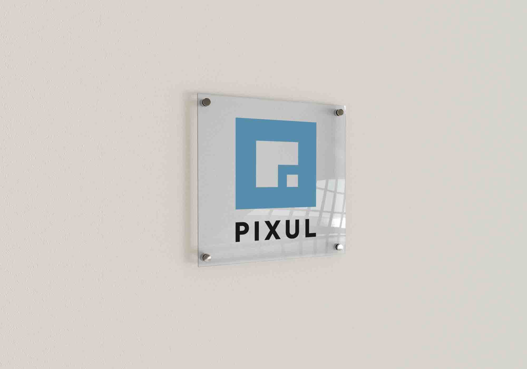 Pixul Office